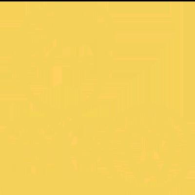 pictogramme d'un dentiste