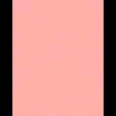 pictogramme d'un médecin